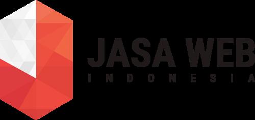 Jasa Pembuatan Website #1 Jakarta Surabaya Bali